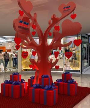 3d Ação Shopping