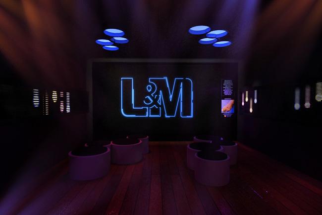 Evento 3d – LM