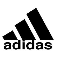Animação 3d - Adidas